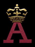 ART-Saxer AG, Zürich - Logo
